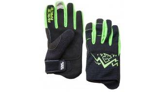 Race Face Dewey gants long enfants- gants taille