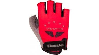 Roeckl Kids Templin guantes 5