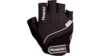Roeckl Top Function Irving guantes corto(-a) Caballeros-guantes