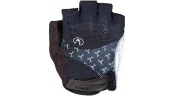 Roeckl Davena guantes corto(-a) Señoras-guantes 7.5 Ausstellungsstück