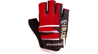 Roeckl Kids Teolo guantes