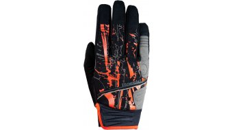 Roeckl Minaya Handschuhe lang