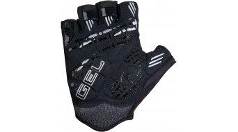 Roeckl Inobe Funktion Handschuhe kurz Gr. 6.5 schwarz
