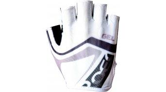 Roeckl Inoka Funktion guantes corto(-a)