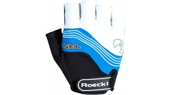 Roeckl Imajo fonction gants court taille