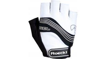 Roeckl Imajo Funktion Handschuhe kurz