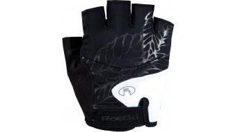 Roeckl Duras guantes corto(-a) Señoras-guantes 7.5 Ausstellungsstück