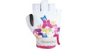 Roeckl Tamara guantes corto(-a) niños-guantes 5