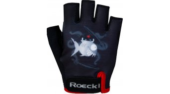 Roeckl Terenzo gants court enfants- gants taille 5