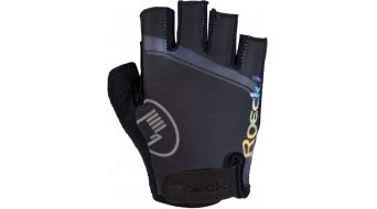 Roeckl Treviso guantes corto(-a) niños-guantes 5