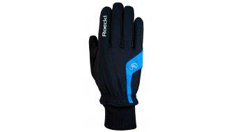 Roeckl Palmira Jr. guantes niños-guantes 5