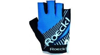 Roeckl Zevio guanti corto bambini- guanti Kids Youngsters 6