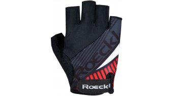 Roeckl Zevio guantes corto(-a) niños-guantes Kids Youngsters 6