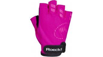 Roeckl Zoldo gants court enfants- gants Kids Youngsters taille 6