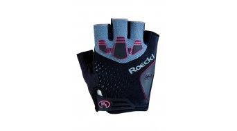 Roeckl Indal Funktion Handschuhe kurz