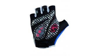 Roeckl Ilford Funktion Handschuhe kurz Gr. 6 indigo
