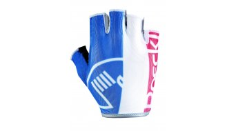 Roeckl Ilford Funktion guantes corto(-a)