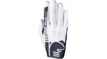 Roeckl Mantua guantes largo(-a)