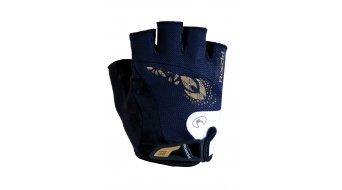 Roeckl Davilla gants court femmes- gants taille