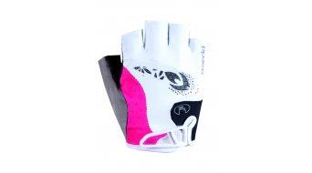 Roeckl Davilla Handschuhe kurz Damen-Handschuhe