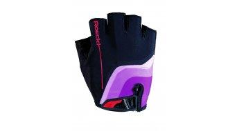 Roeckl Diemen Handschuhe kurz Damen-Handschuhe