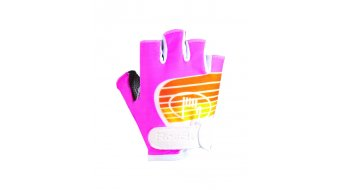 Roeckl Tacuyo gants court enfants- gants taille 5