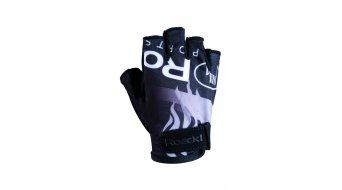 Roeckl Zapote guantes corto(-a) niños-guantes 6