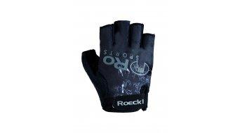 Roeckl Zeist guantes corto(-a) niños-guantes 6