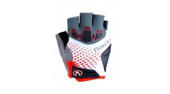 Roeckl Indal Funktion guantes corto(-a)