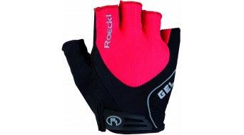 Roeckl Imuro funzione guanti dita-corte .