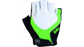Roeckl Imuro Funktion Handschuhe kurz