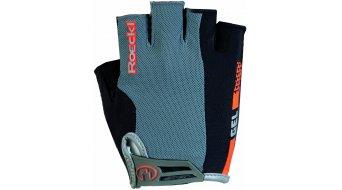 Roeckl Itu Funktion Handschuhe kurz Gr. 6,5 grau