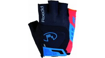 Roeckl Idegawa fonction gants court taille