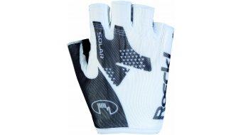Roeckl Izeda Funktion guantes corto(-a)