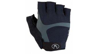 Roeckl Badi Performance guantes corto(-a)