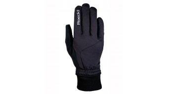 Roeckl Rajola Top Funktion guantes largo(-a)