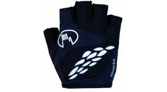 Roeckl Daito guantes corto(-a) Señoras-guantes