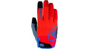 Roeckl Mafra Jr. Handschuhe lang Kinder-Handschuhe