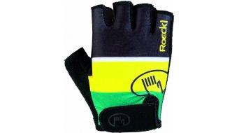 Roeckl Toronto guantes corto(-a) niños-guantes