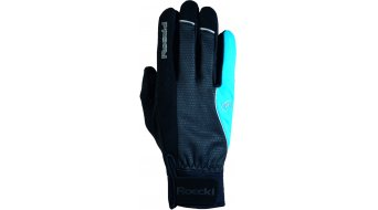 Roeckl Rabal Top Funktion guantes largo(-a)