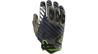 Specialized Enduro Long Finger Handschuhe Mod. 2014