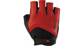 Specialized BG Gel Handschuhe kurz Rennrad-Handschuhe Gr. S red/black Mod. 2016