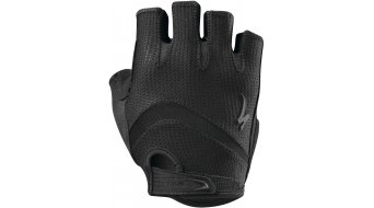 Specialized BG Gel Handschuhe kurz Rennrad-Handschuhe Gr. S black/black Mod. 2016