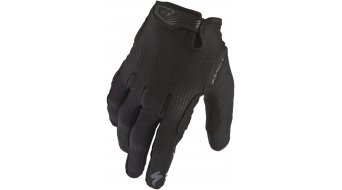 Specialized BG Gel Wiretap Long Finger Handschuhe Mod. 2014