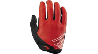 Specialized BG Ridge Wiretap Long Finger Handschuhe Mod. 2014