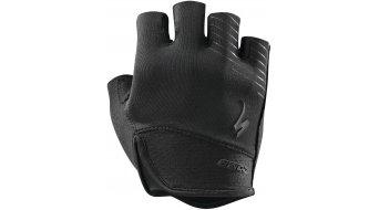 Specialized SL Comp Handschuhe kurz Rennrad-Handschuhe Gr. S black/black Mod. 2016