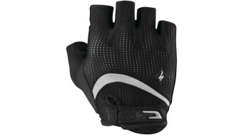 Specialized BG Gel Handschuhe kurz Damen Rennrad-Handschuhe Gr. S black/black Mod. 2016