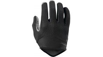 Specialized XC Lite Handschuhe lang MTB-Handschuhe Mod. 2016
