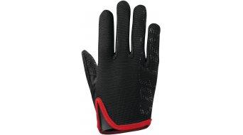 Specialized Lodown Handschuhe lang Kinder MTB-Handschuhe black Mod. 2017