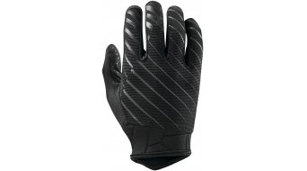 Specialized Lo Down Long Finger Handschuhe Mod. 2014